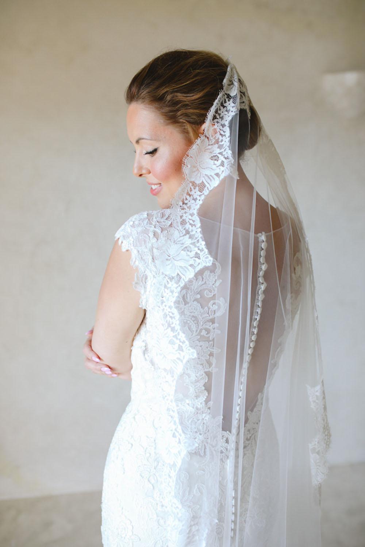 jess karas bridal wedding make up santorini 3
