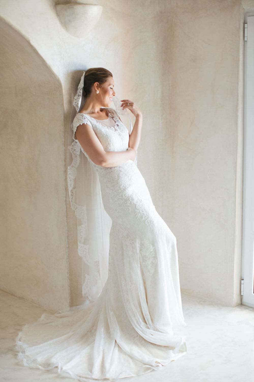 jess karas bridal wedding make up santorini 2