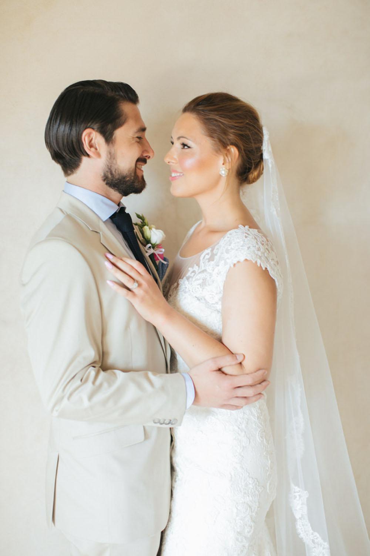 jess karas bridal wedding hairstyling santorini