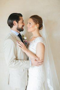 Bridal makeup and hair Cascais Lisbon
