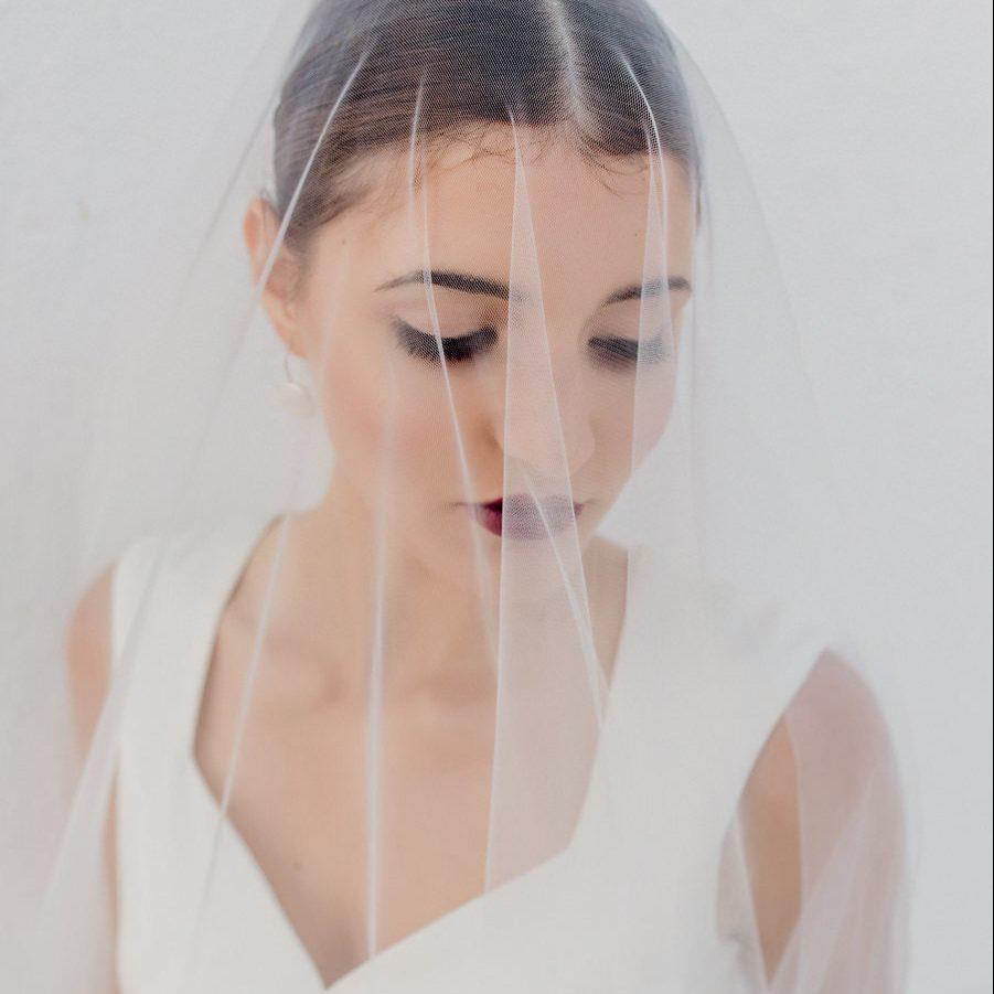 Jess Karas Makeup Artist Blog 6