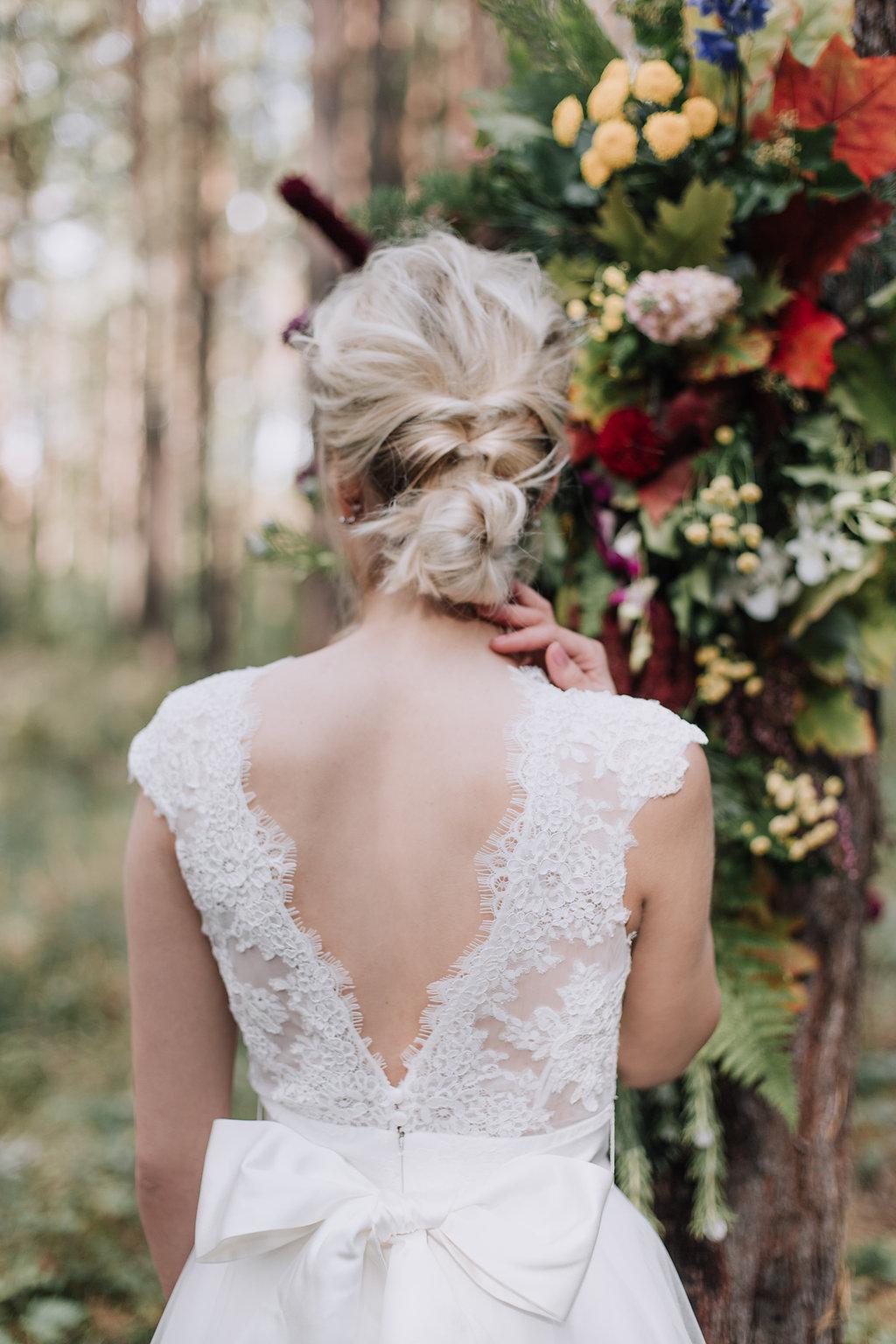 BridalShoot-Web-28