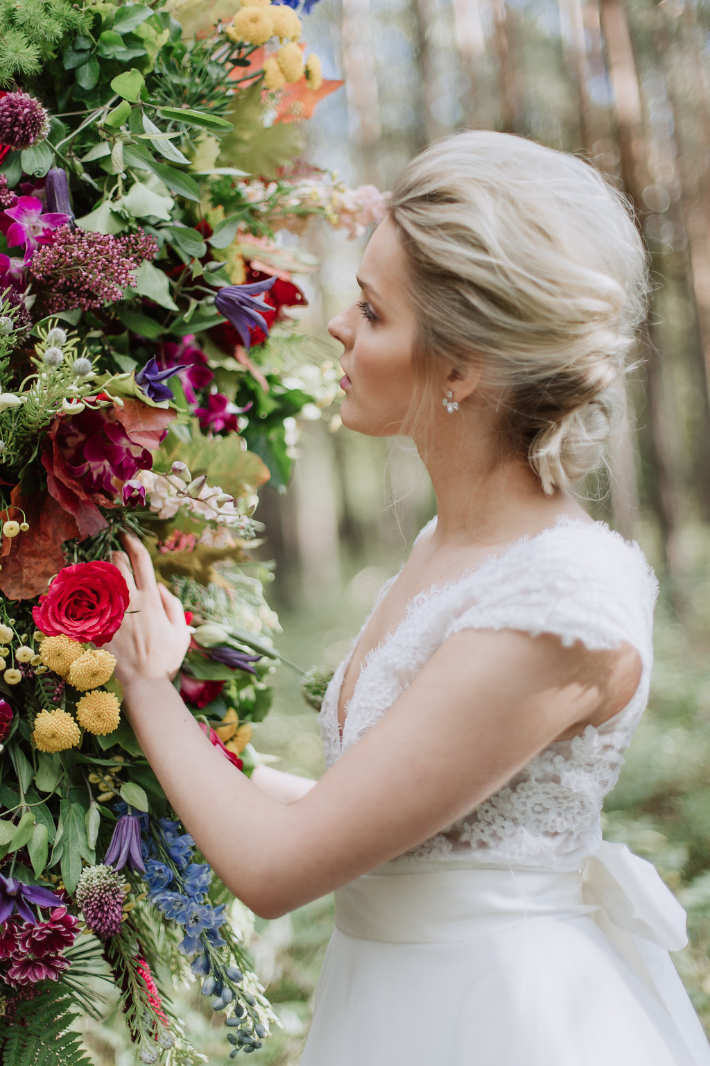BridalShoot-Web-31