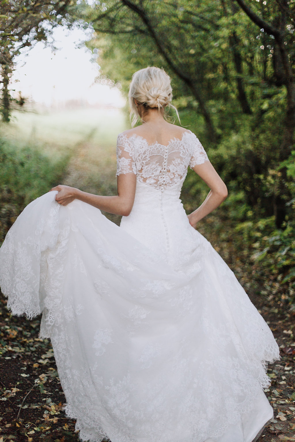 BridalShoot-Web-48