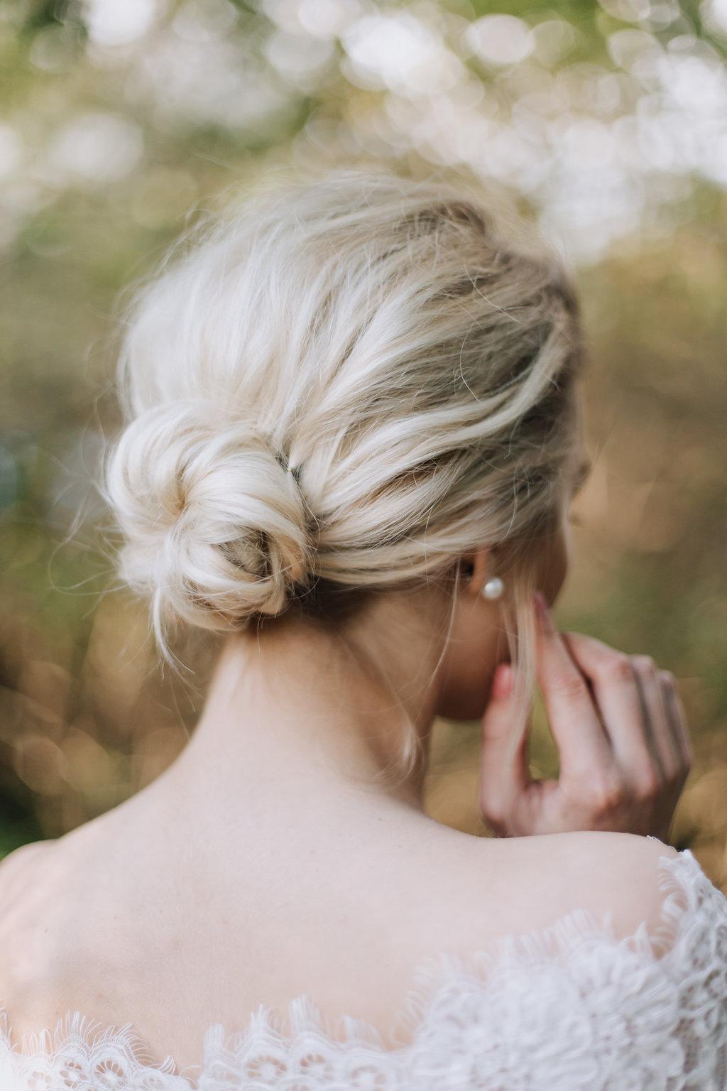 BridalShoot-Web-50