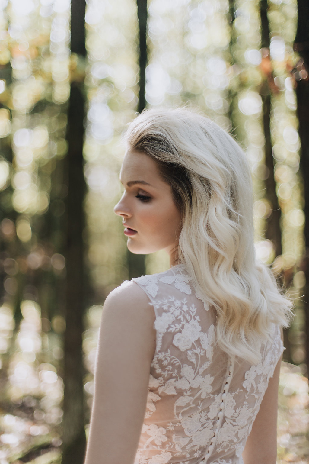 BridalShoot-Web-8