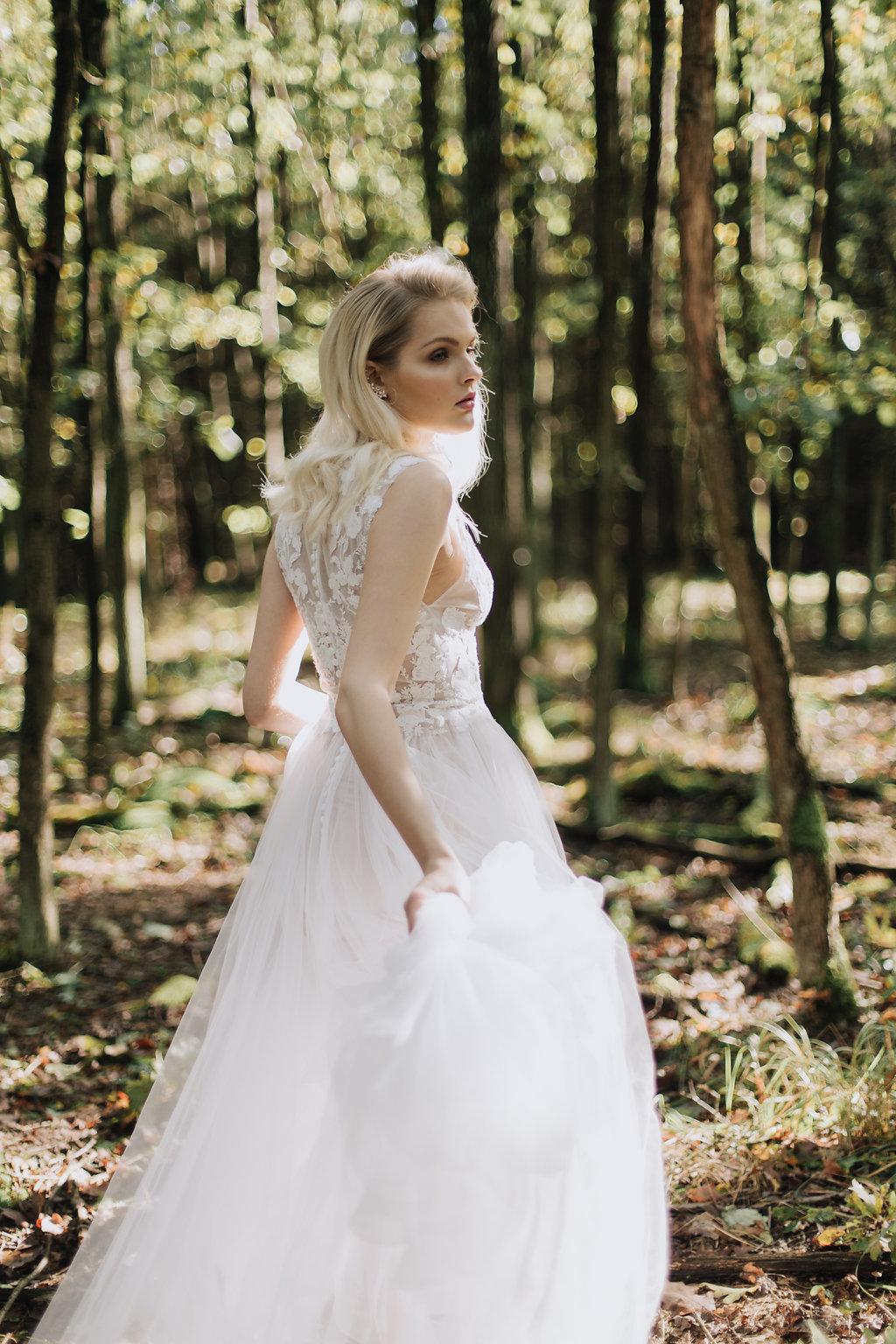 BridalShoot-Web-9