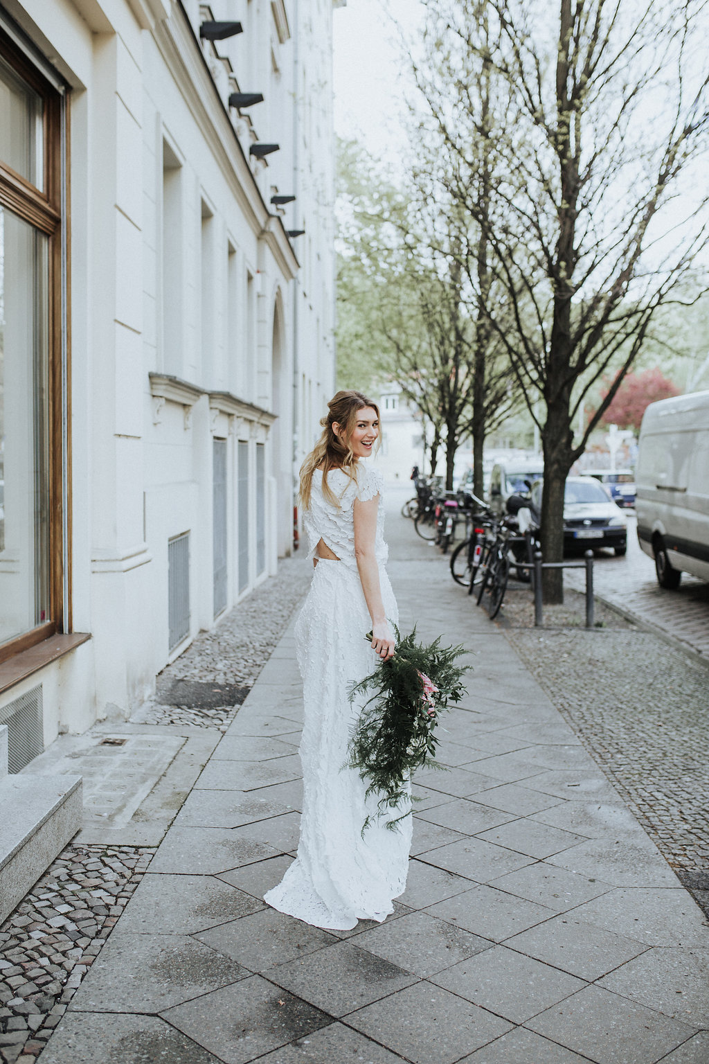 HoneymoonPictures_BerlinBride_Part2-16