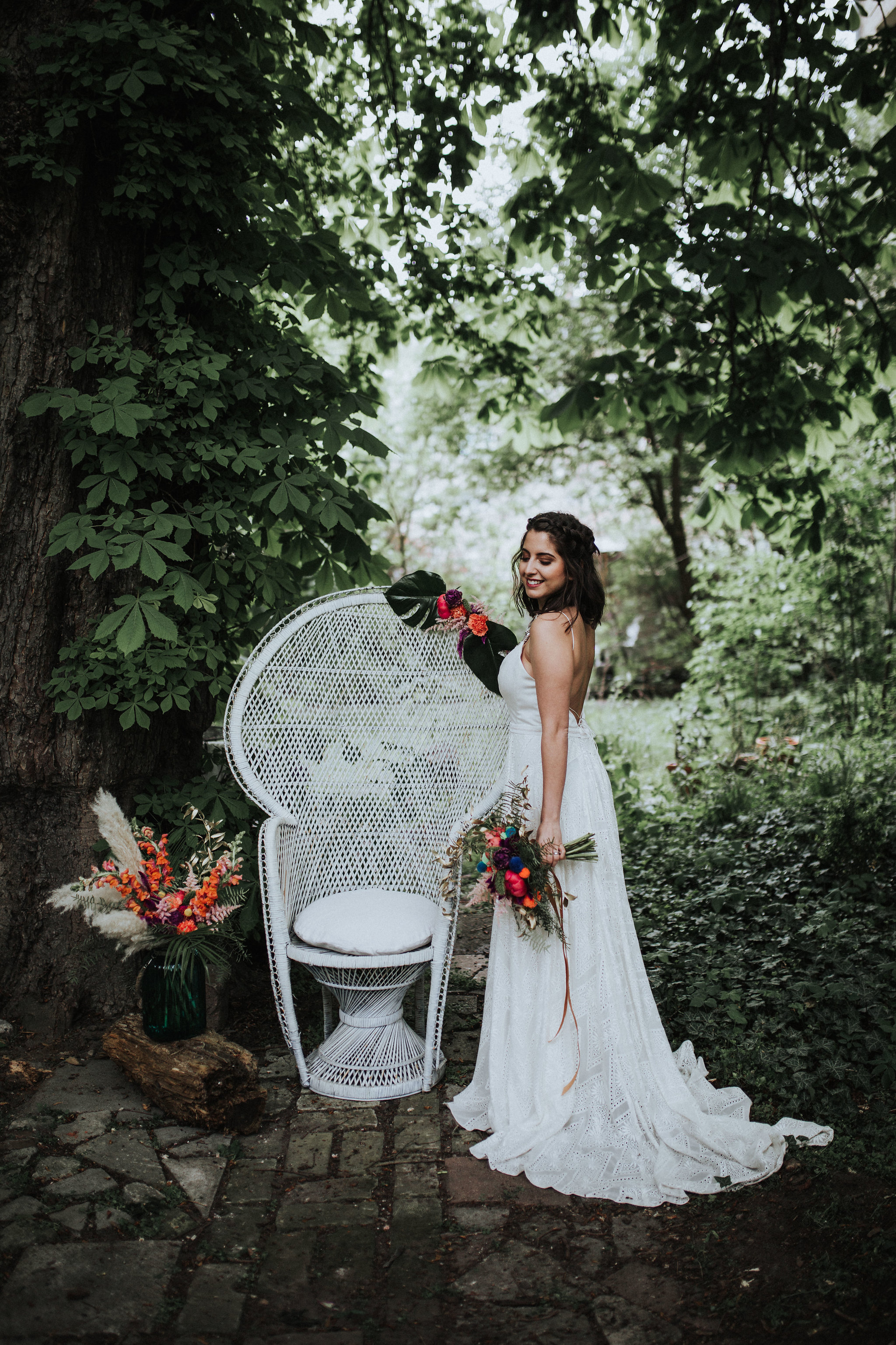 HoneymoonPictures_Styleshoot_Ethno-173